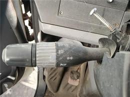 Renault steering Premium Commutateur de colonne de direction Mando Intermitencia Distribution 420.18 pour tracteur routier Distribution 420.18