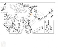 Arbre de transmission Iveco Eurotech Arbre de transmission Columna Direccion (MP) MP 190 E 34 pour camion (MP) MP 190 E 34