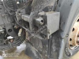 Резервни части за тежкотоварни превозни средства DAF Pompe de levage de cabine Bomba Elevacion Serie CF 75.250-360 E III FGFE CF 75.310 FA pour camion Serie CF 75.250-360 E III FGFE CF 75.310 FA [9,2 Ltr. - 228 kW Diesel] втора употреба