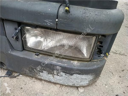 Repuestos para camiones Iveco Eurotech Phare Faro Delantero Izquierdo (MP) MP 190 pour camion (MP) MP 190 E 34 usado