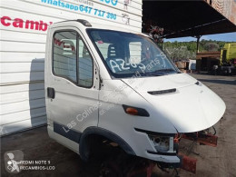 Cabine / carrosserie Iveco Daily Cabine Cabina Completa II 35 S 11,35 C 11 pour camion II 35 S 11,35 C 11