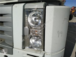Repuestos para camiones Renault Magnum Phare Faro Delantero Izquierdo E.TECH 480.18T pour camion E.TECH 480.18T usado