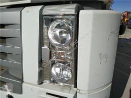 Reservdelar lastbilar Renault Magnum Phare Faro Delantero Izquierdo E.TECH 480.18T pour camion E.TECH 480.18T begagnad