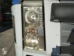 Repuestos para camiones Renault Magnum Phare Faro Delantero Derecho E.TECH 480.18T pour camion E.TECH 480.18T usado