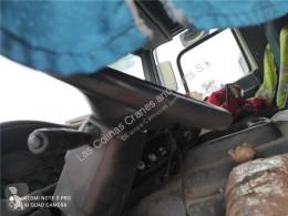 Repuestos para camiones dirección DAF Commutateur de colonne de direction Mando De Luces Serie CF 75.250-360 E III FGFE CF 75.310 FA pour tracteur routier Serie CF 75.250-360 E III FGFE CF 75.310 FA [9,2 Ltr. - 228 kW Diesel]