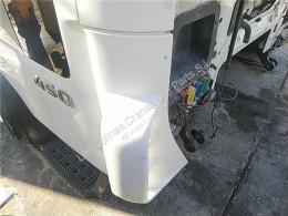 Pièces détachées PL Iveco Stralis Revêtement Tobera Paragolpes Delantero Derecho AD 440S45, AT pour tracteur routier AD 440S45, AT 440S45 occasion