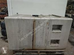 Горивен резервоар MAN TGA Réservoir de carburant Deposito Combustible pour camion
