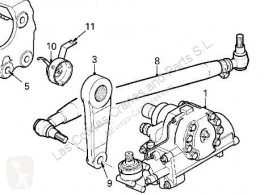 Układ kierowniczy DAF Direction assistée Caja Direccion Asistida Serie CF 75.250-360 E III FGFE CF 7 pour camion Serie CF 75.250-360 E III FGFE CF 75.310 FA [9,2 Ltr. - 228 kW Diesel]