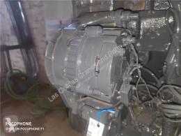 Peças pesados ERF Alternateur Alternador pour tracteur routier EC 14 N 14 PLUS usado