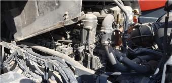 Repuestos para camiones DAF Moteur Motor Completo XF 95 FA 95.430 pour tracteur routier XF 95 FA 95.430 motor usado