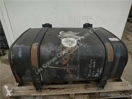 Brandstoftank MAN Réservoir de carburant Deposito Combustible L2000 8.103-8.224 EUROI/II pour camion L2000 8.103-8.224 EUROI/II