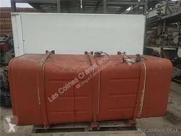 Repuestos para camiones motor sistema de combustible depósito de carburante Renault Réservoir de carburant Deposito Combustible pour camion
