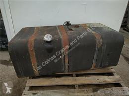 油箱 Pegaso Réservoir de carburant Deposito Combustible pour camion