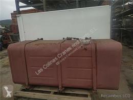 Repuestos para camiones motor sistema de combustible depósito de carburante Renault Réservoir de carburant Deposito Combustible G 230 (166/169/177 KW) pour camion G 230 (166/169/177 KW)
