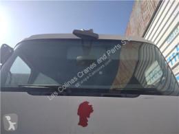 Renault Premium Pare-brise LUNA Delantera 2 Route 380.18 pour camion 2 Route 380.18 kabina / Karoseria używany