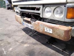 Peças pesados DAF Pare-chocs Paragolpes Delantero F 1700 FA 1700 DNT,FA 1700 NT pour camion F 1700 FA 1700 DNT,FA 1700 NT usado