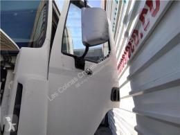 Renault Premium Porte Puerta Delantera Izquierda 2 Route 380.18 pour camion 2 Route 380.18 truck part used
