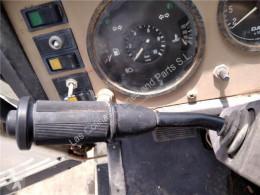 Ricambio per autocarri DAF Commutateur de colonne de direction Mando Limpia F 1700 FA 1700 DNT,FA 1700 NT pour camion F 1700 FA 1700 DNT,FA 1700 NT usato
