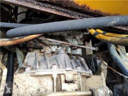 Repuestos para camiones transmisión caja de cambios DAF Boîte de vitesses Caja Cambios Manual F 1700 FA 1700 DNT,FA 1700 NT pour camion F 1700 FA 1700 DNT,FA 1700 NT