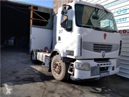 Кабина / каросерия Renault Premium Cabine Cabina Completa 2 Route 380.18 pour camion 2 Route 380.18