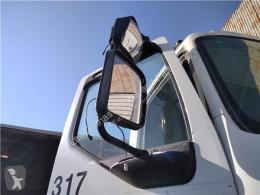 Vrachtwagenonderdelen Renault Premium Rétroviseur Retrovisor Derecho 2 Route 380.18 pour tracteur routier 2 Route 380.18 tweedehands