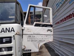 Ricambio per autocarri DAF Porte Puerta Delantera Izquierda F 1700 FA 1700 DNT,FA 1700 NT pour camion F 1700 FA 1700 DNT,FA 1700 NT usato