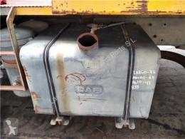 Réservoir de carburant DAF Réservoir de carburant Deposito Combustible F 1700 FA 1700 DNT,FA 1700 NT pour camion F 1700 FA 1700 DNT,FA 1700 NT