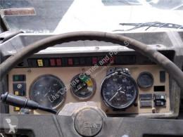 Repuestos para camiones DAF Tableau de bord Cuadro Instrumentos F 1700 FA 1700 DNT,FA 1700 NT pour tracteur routier F 1700 FA 1700 DNT,FA 1700 NT usado