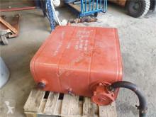 Резервни части за тежкотоварни превозни средства DAF Réservoir hydraulique Deposito Hidraulico XF 95 pour camion XF 95 втора употреба