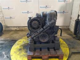 Motor Deutz Moteur Motor Completo pour camion