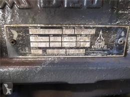 Motor Moteur Motor Completo pour camion