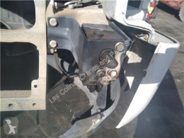 Peças pesados Renault Premium Pompe de levage de cabine Bomba Elevacion 2 Route 380.18 pour tracteur routier 2 Route 380.18 usado