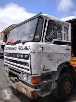 Repuestos para camiones DAF Cabine Cabina Completa F 1700 FA 1700 DNT,FA 1700 NT pour camion F 1700 FA 1700 DNT,FA 1700 NT cabina / Carrocería usado