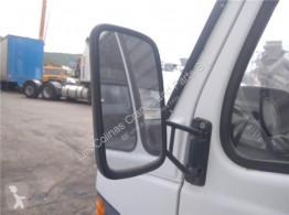 后视镜 无公告 Rétroviseur extérieur Retrovisor Izquierdo Mercedes-Benz CLASE G (W461) 290 GD/G 290 D pour camion MERCEDES-BENZ CLASE G (W461) 290 GD/G 290 D (461.337, 461.338)
