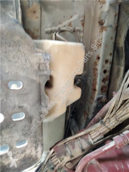 قطع غيار الآليات الثقيلة Iveco Stralis Réservoir de lave-glace Deposito Limpia Parabrisas AT 440S43 pour camion AT 440S43 مستعمل