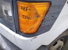 Ricambio per autocarri Clignotant Intermitente Delantero Izquierdo Mercedes-Benz CLASE G (W461) 29 pour camion MERCEDES-BENZ CLASE G (W461) 290 GD/G 290 D (461.337, 461.338) usato