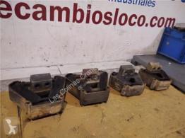 Peças pesados Iveco Trakker Coussin de support du moteur Silenbloks Motor Cabina adelant. volquete 260 ( pour camion Cabina adelant. volquete 260 (6x4) [7,8 Ltr. - 259 kW Diesel] usado