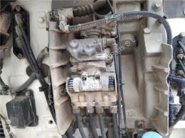 Cilindro e pistão Iveco Stralis Maître-cylindre de frein Bomba De Freno AT 440S43 pour tracteur routier AT 440S43