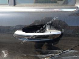Karrosseridele Poignée de porte Maneta Exterior Delantera Izquierda Mercedes-Benz Clase S Berlin pour automobile MERCEDES-BENZ Clase S Berlina (BM 220)(1998->) 3.2 320 CDI (220.026) [3,2 Ltr. - 145 kW CDI CAT]