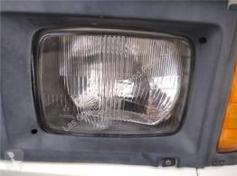 Ricambio per autocarri Phare Faro Delantero Izquierdo Mercedes-Benz CLASE G (W461) 290 GD/G 2 pour camion MERCEDES-BENZ CLASE G (W461) 290 GD/G 290 D (461.337, 461.338) usato