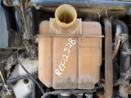 Vase d'expansion Scania Réservoir d'expansion Deposito Expansion Serie 4 (P/R 94 G)(1996->) FG 310 pour camion Serie 4 (P/R 94 G)(1996->) FG 310 (4X2) E2 [9,0 Ltr. - 228 kW Diesel (6 cil.)]