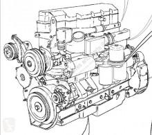 Repuestos para camiones Renault Magnum Moteur Motor Completo E.TECH 480.18T pour camion E.TECH 480.18T motor usado