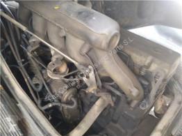 قطع غيار الآليات الثقيلة محرك Moteur Motor Completo Mercedes-Benz CLASE G (W461) 290 GD/G 290 D (461. pour camion MERCEDES-BENZ CLASE G (W461) 290 GD/G 290 D (461.337, 461.338)