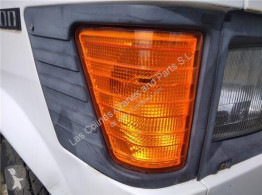 Flashing light Clignotant Intermitente Delantero Derecho Mercedes-Benz CLASE G (W461) 290 pour tracteur routier MERCEDES-BENZ CLASE G (W461) 290 GD/G 290 D (461.337, 461.338)