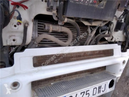 Iveco cooling system Stralis Refroidisseur intermédiaire Intercooler AT 440S43 pour camion AT 440S43