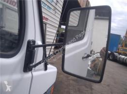 Repuestos para camiones cabina / Carrocería piezas de carrocería retrovisor Rétroviseur extérieur Retrovisor Derecho Mercedes-Benz CLASE G (W461) 290 GD/G 290 D ( pour camion MERCEDES-BENZ CLASE G (W461) 290 GD/G 290 D (461.337, 461.338)