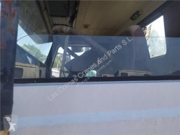 Vitrage Scania Vitre latérale LUNA PUERTA DELANTERO IZQUIERDA Serie 2 (P 92-245)(1985->) FG pour tracteur routier Serie 2 (P 92-245)(1985->) FG 5000 / 16-17.0 / H 4X2 [8,5 Ltr. - 180 kW Diesel]