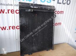 Климатик MAN Radiateur de climatisation Condensador TG - L 10.XXX pour camion TG - L 10.XXX
