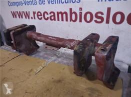Repuestos para camiones Iveco Trakker Pièces détachées Cabina adelant. volquete Viga Cabina adelant. volquete 260 (6x4) [7,8 Lt pour camion Cabina adelant. volquete 260 (6x4) [7,8 Ltr. - 259 kW Diesel] usado