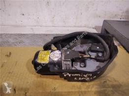 Pièces détachées PL Renault Premium Moteur d'essuie-glace Motor Limpia Parabrisas Delantero pour tracteur routier occasion